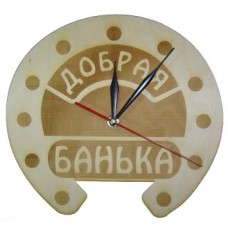 Часы Подкова Ч-ГП
